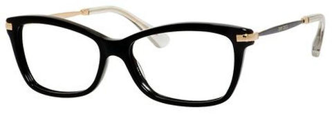 Jimmy Choo 96 Eyeglasses