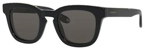 Givenchy 7006/S Sunglasses