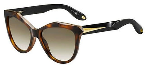 Givenchy 7009/S Sunglasses