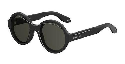 Givenchy 7029/S Sunglasses