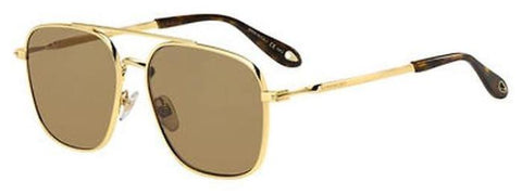 Givenchy 7033/S Sunglasses