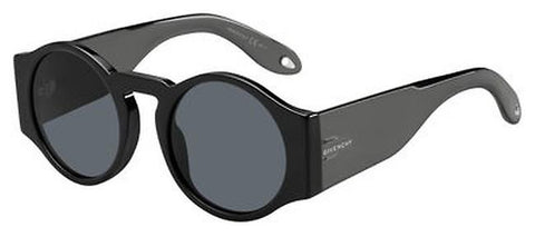 Givenchy 7056/S Sunglasses