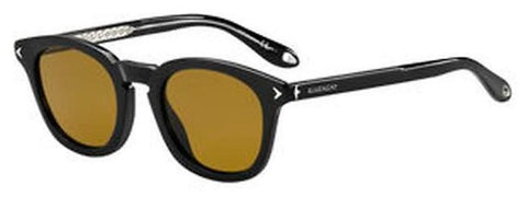 Givenchy 7058/S Sunglasses