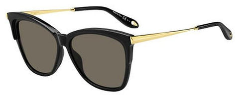 Givenchy 7071/S Sunglasses