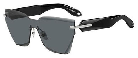 Givenchy 7081/S Sunglasses