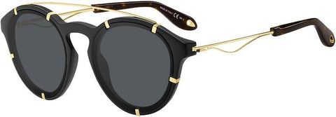 Givenchy 7088/S Sunglasses