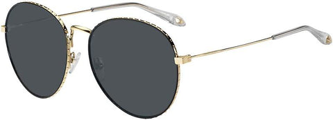 Givenchy 7089/S Sunglasses