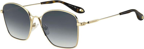 Givenchy 7092/S Sunglasses
