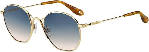 Givenchy 7093/S Sunglasses