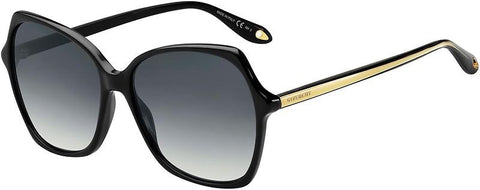 Givenchy 7094/S Sunglasses