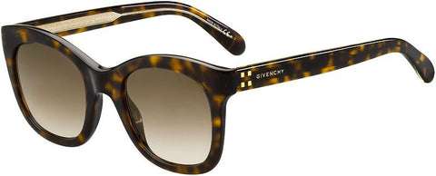 Givenchy 7103/S Sunglasses