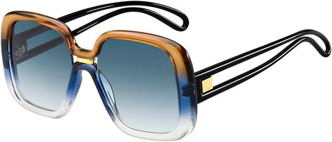 Givenchy 7106/S Sunglasses