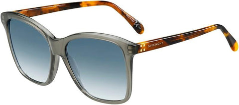 Givenchy 7108/S Sunglasses