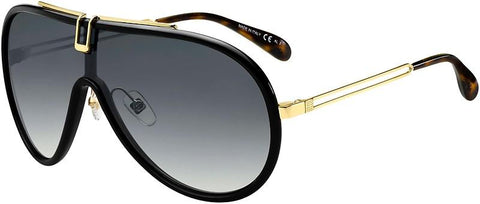 Givenchy 7111/S Sunglasses