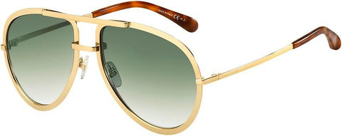 Givenchy 7113/S Sunglasses