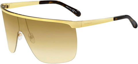 Givenchy 7117/S Sunglasses