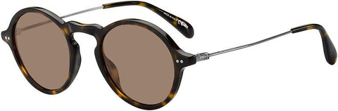 Givenchy 7120/S Sunglasses