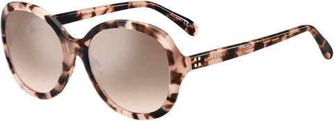Givenchy 7124/S Sunglasses