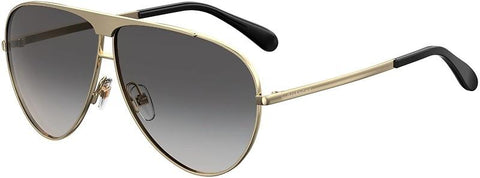 Givenchy 7128/S Sunglasses