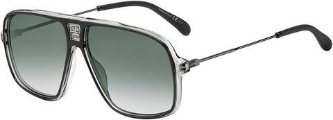 Givenchy 7138/S Sunglasses