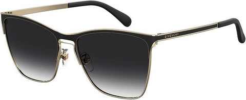 Givenchy 7140/G/S Sunglasses