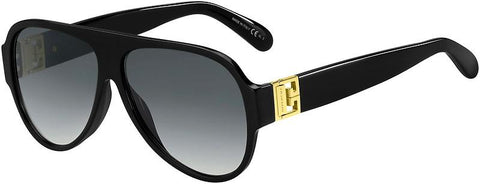 Givenchy 7142/S Sunglasses