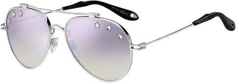 Givenchy 7057/N/STARS Sunglasses