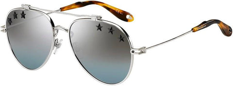Givenchy GV 7057/STARS Sunglasses