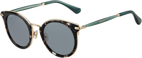 Jimmy Choo RAFFY/S Sunglasses