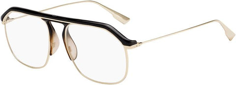 Dior Diorstellairev Eyeglasses