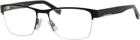 Hugo Boss BOSS 0683 Eyeglasses