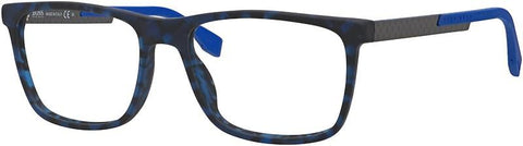Hugo Boss BOSS 0733 Eyeglasses