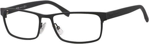 Hugo Boss BOSS 0740 Eyeglasses