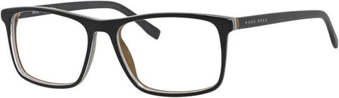 Hugo Boss BOSS 0764 Eyeglasses