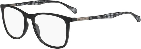 Hugo Boss BOSS 0825 Eyeglasses