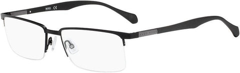 Hugo Boss BOSS 0829 Eyeglasses