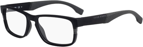 Hugo Boss BOSS 0917 Eyeglasses