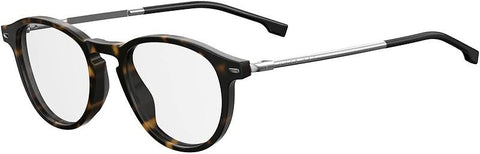 Hugo Boss BOSS 0932 Eyeglasses