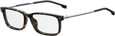 Hugo Boss BOSS 0933 Eyeglasses