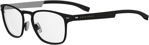 Hugo Boss BOSS 0935 Eyeglasses
