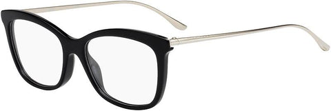 Hugo Boss BOSS 0946 Eyeglasses