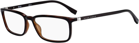 Hugo Boss BOSS 0963 Eyeglasses