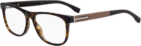 Hugo Boss BOSS 0985 Eyeglasses