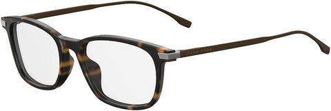 Hugo Boss BOSS 0989 Eyeglasses