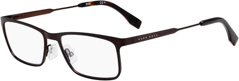 Hugo Boss BOSS 0997 Eyeglasses
