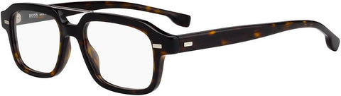 Hugo Boss BOSS 1001 Eyeglasses