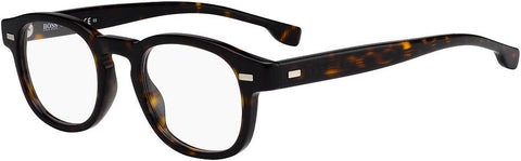 Hugo Boss BOSS 1002 Eyeglasses