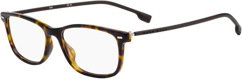 Hugo Boss BOSS 1012 Eyeglasses