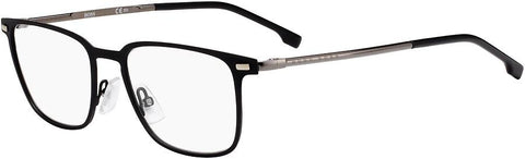 Hugo Boss BOSS 1021 Eyeglasses