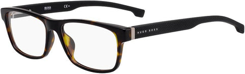 Hugo Boss BOSS 1041 Eyeglasses